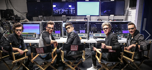 One Direction- This Is Us 600x277