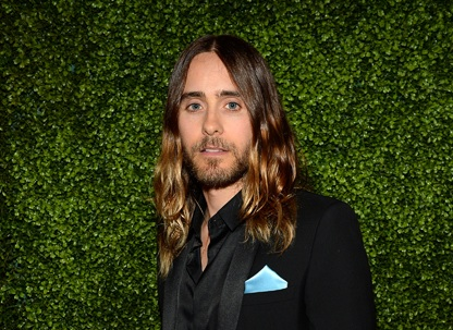 17th Annual Hollywood Film Awards - Red Carpet
