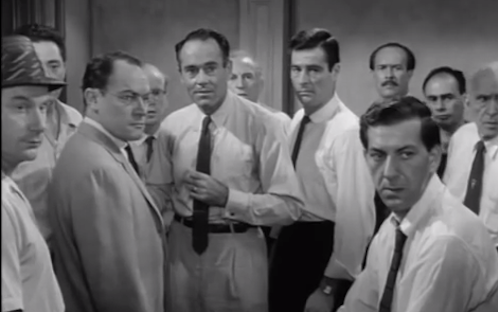 12 Angry Men 500x312