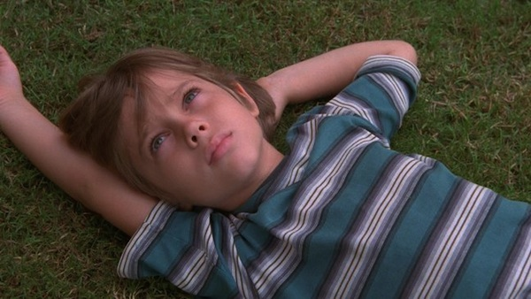 Boyhood richard linklater  600x330