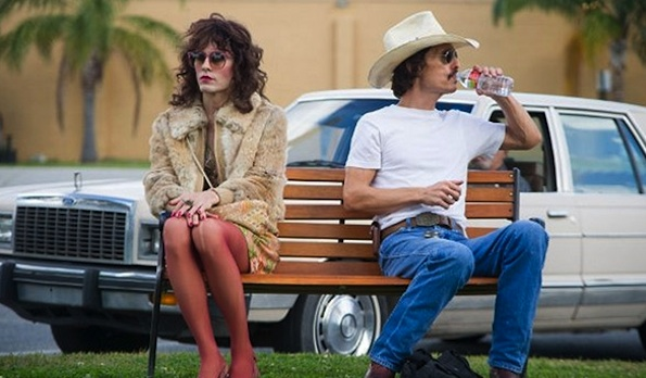Dallas Buyers Club jared and matthew 600x321