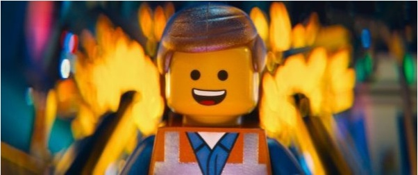 Lego Movie 1 600x252