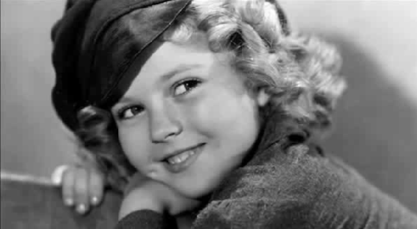 shirley temple black 600x300
