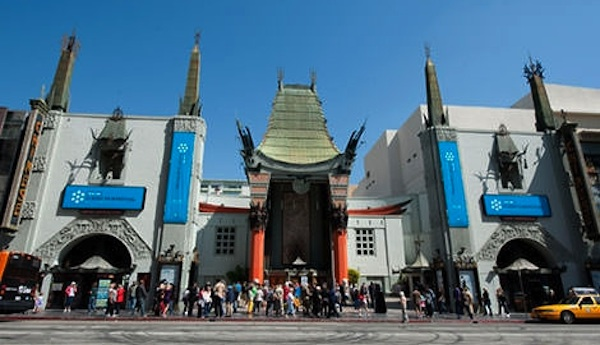 tcl chinese mann theater TCM Classic films 600x300