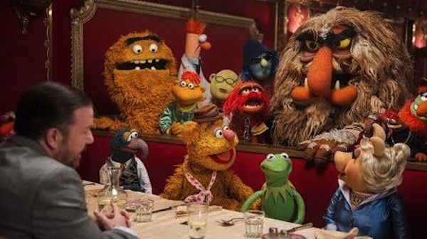 Muppets Most Wanted 600x336