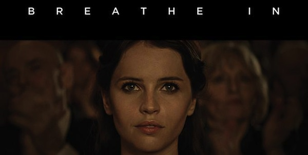 breath in felicity jones 600x308