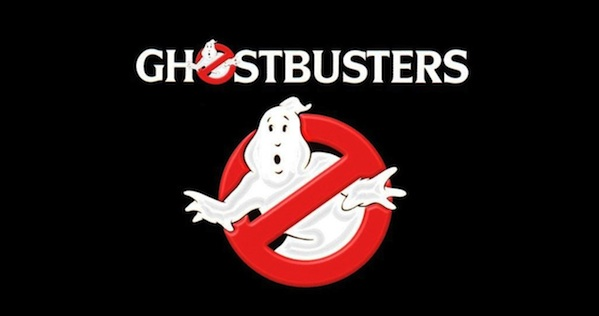 ghostbusters 600x310