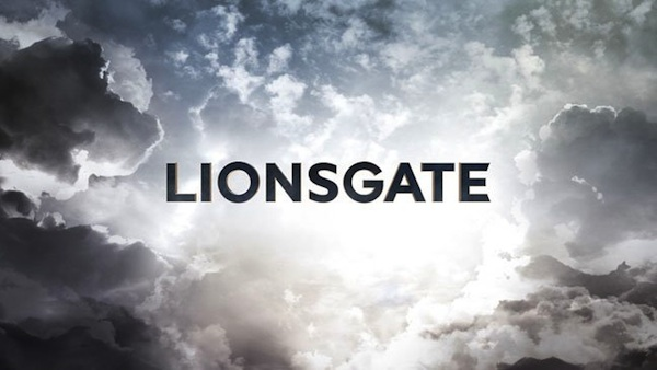 lionsgate logo with clouds 600x338