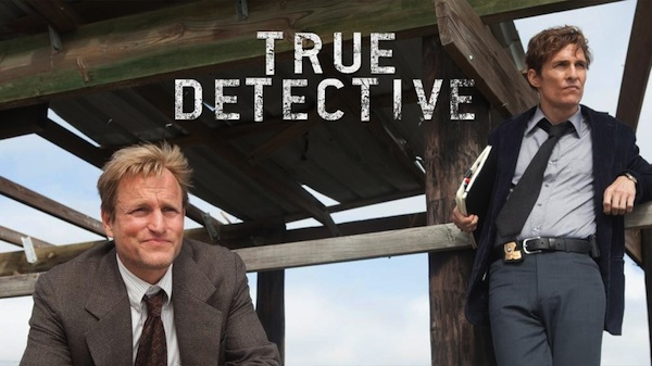 true detective woody matthew 600x337