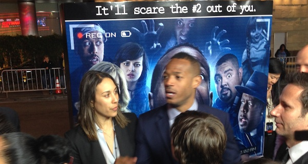 A Haunted House 2 Marlon Wayans 600x300