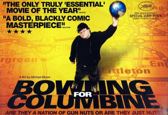 Bowling for Columbine 600x400