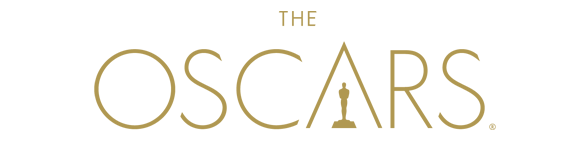 OSCARS NEW 2014 BANNER