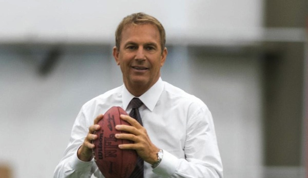 draft day kevin costner 600x347