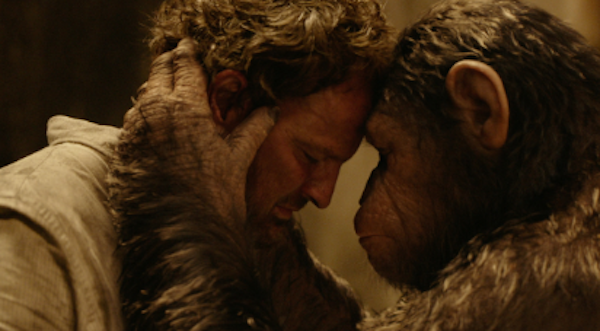 DAWN OF THE PLANET OF THE APES 600x331