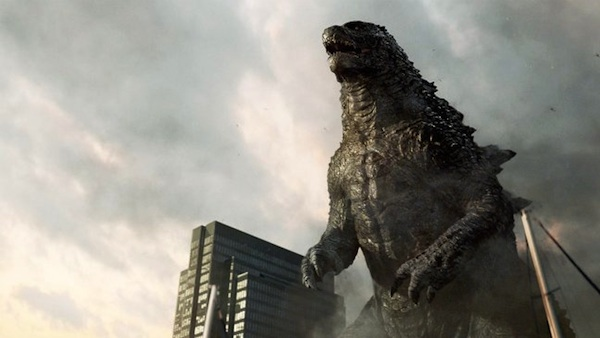 Godzilla Warner Bros Picts 600x328