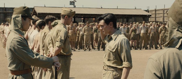 Unbroken concentration camp 600x266