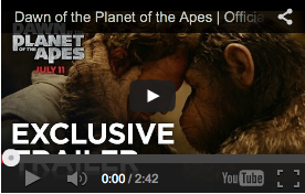 Visit Trailers Planet of Apes 276x176 Planet of Apes