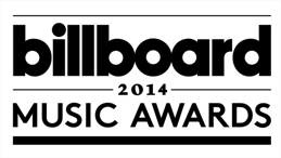 billboard awards small logo 300x155