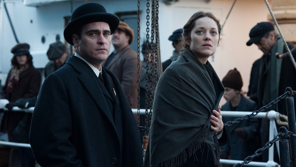 the immigrant 600x338