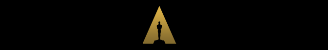 Academy Awards 2014 logo 600x100