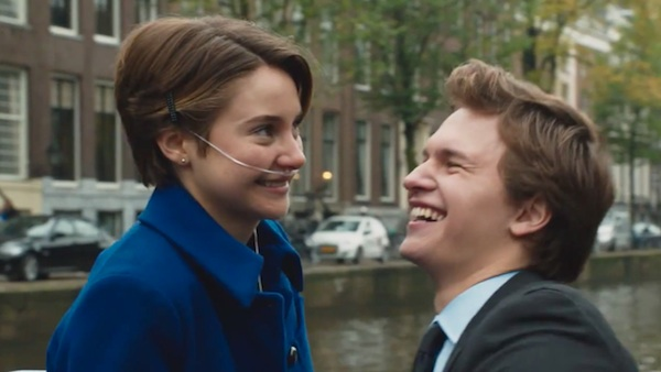 the fault in our stars 600x338