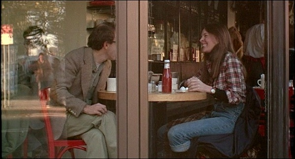"""Annie Hall"": The Top 25 (Best Picture) 