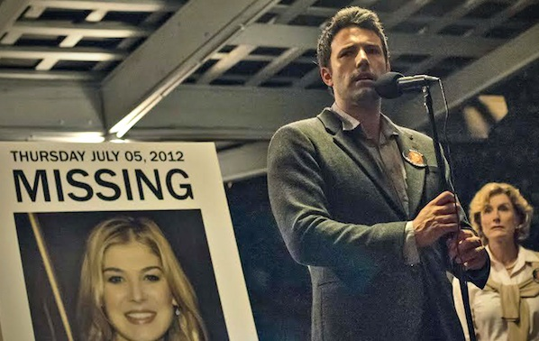 gone girl ben affleck 600x378