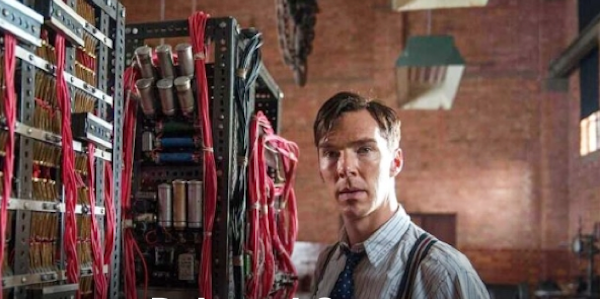 Benedict Cumberbatch Imitation Game 600x300