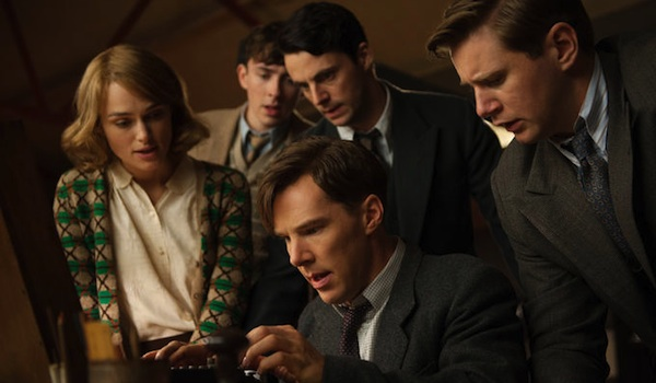 the imitation game benedict cumberbatch keira knightley 600x350