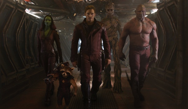 Guardians Of The Galaxy group 600x350