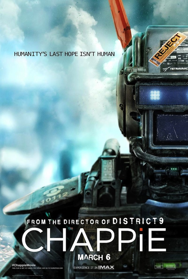 Chappie-Final-Poster_proxy_md