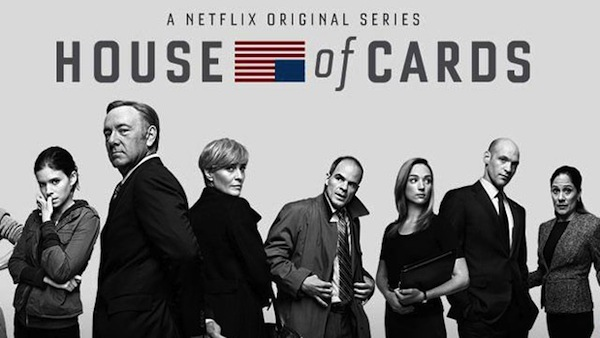 house of cards 600x360