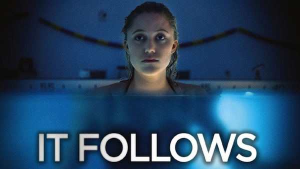 it follows 600x338