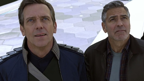 tomorrowland_hugh_laurie_george_clooney_h_2015