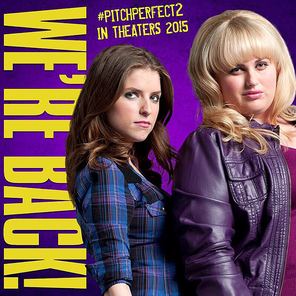 anna kendrick and rebel wilson 600-Pitch-perfect