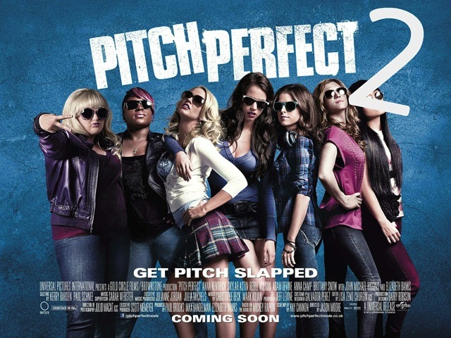 pitch-perfect-2 640x380