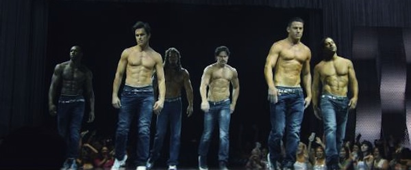 Magic Mike xxl 600x249
