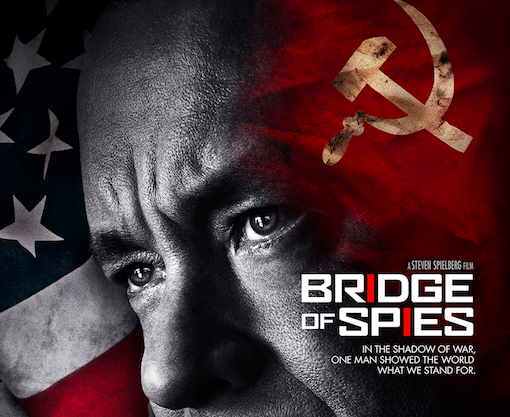 bridge of spies tom hanks headshot copy