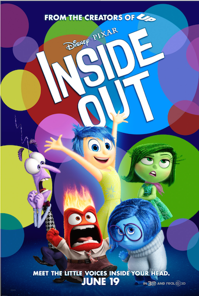 inside out 400x580