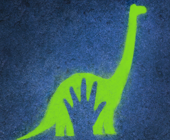 the good dinosaur 600x550 copy