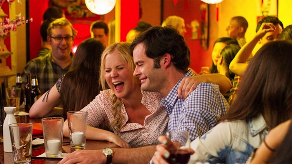 trainwreck judd apatow amy schumer