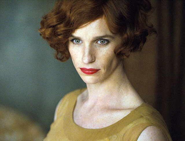 Eddie Redmayne Danish Girl640