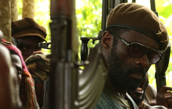 beasts of no nation Idris Elba 600x380