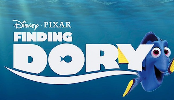 finding dory 600x334