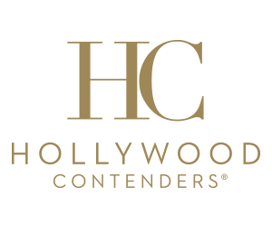 HollywoodContenders1_banner_300x250