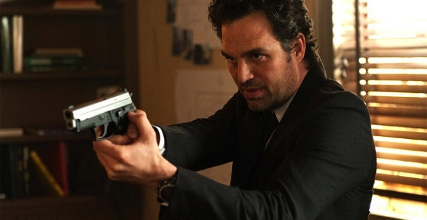Mark-Ruffalo-in Now You See Me