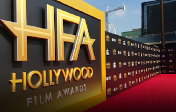 hfa red carpet 600x380 w:logo