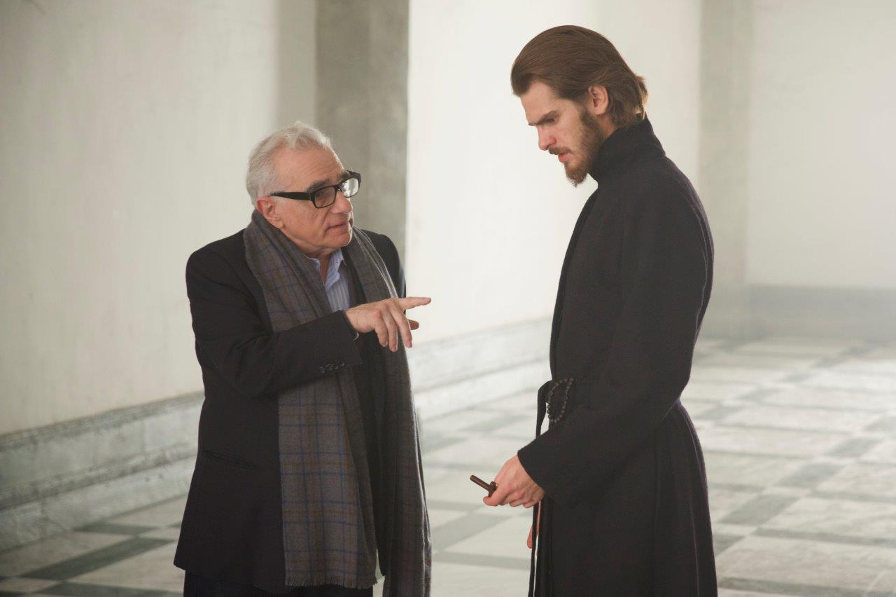 Martin-Scorsese-Andrew-Garfield-Silence