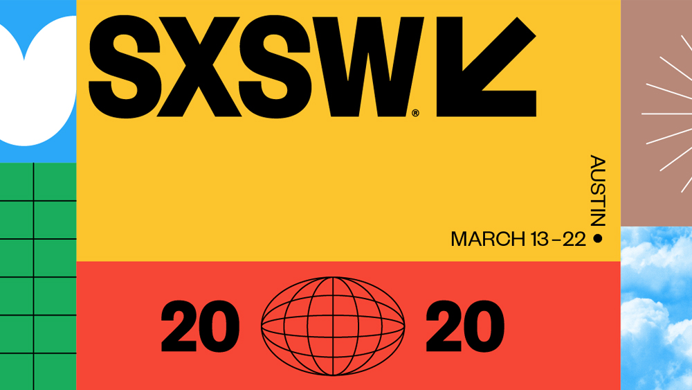 SXSW is canceled over coronavirus concerns