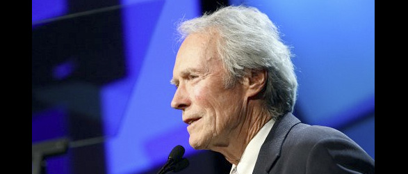 clint eastwood film director to release dvd box set through warner bros